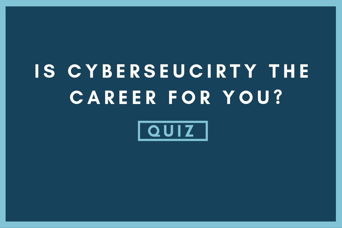 Free Career Guide - CyberInternAcademy